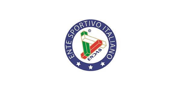 CAMPIONATO NAZIONALE BEACH TENNIS